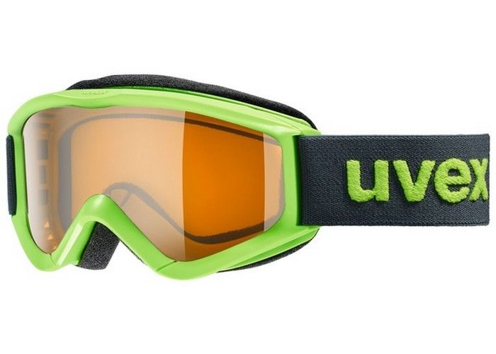 ski-s553819-lightgreen-lasergold