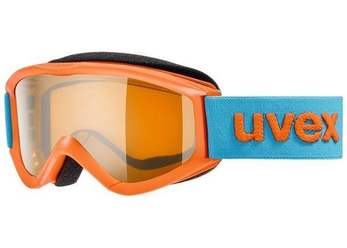 ski-s553819-orange-lasergold