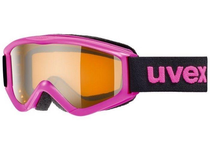 ski-s553819-pink-lasergold