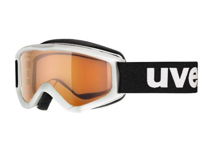ski-s553819-white-lasergold