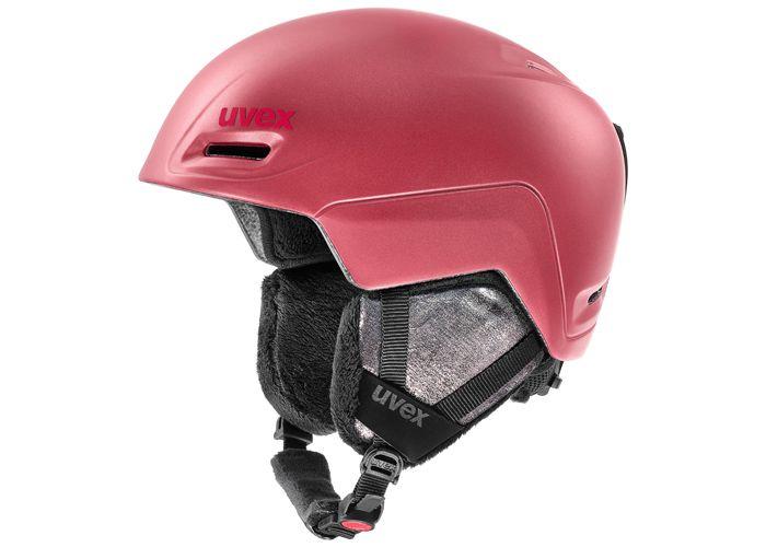 ski-s566206-fuchsia_mat
