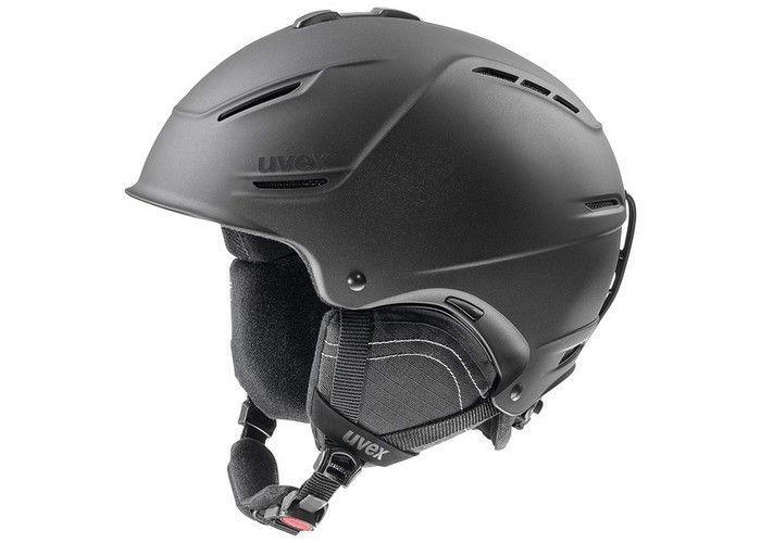 ski-s566211-black_mat
