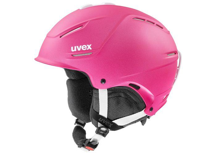 ski-s566211-pink_met