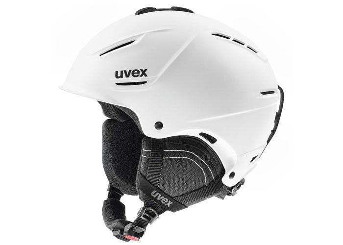 ski-s566211-white_mat