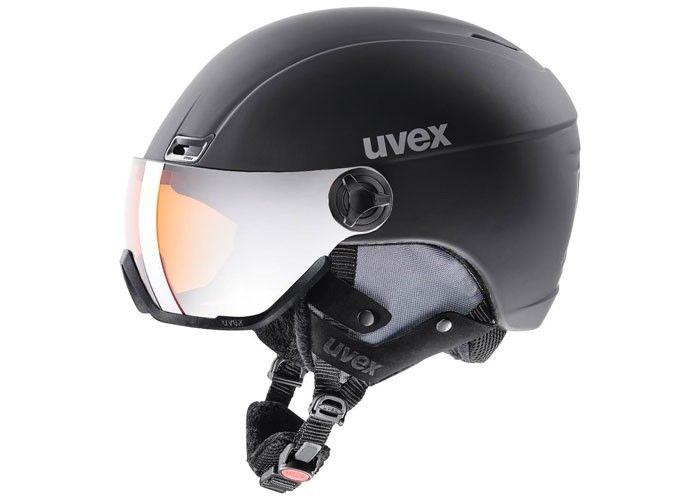 ski-s566215-black_mat