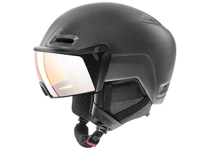 ski-s566237-black_mat