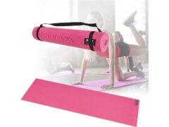 yoga-pink1