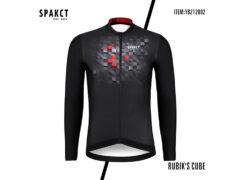 SPAKCT-RUBIKS-CUBE-MEN