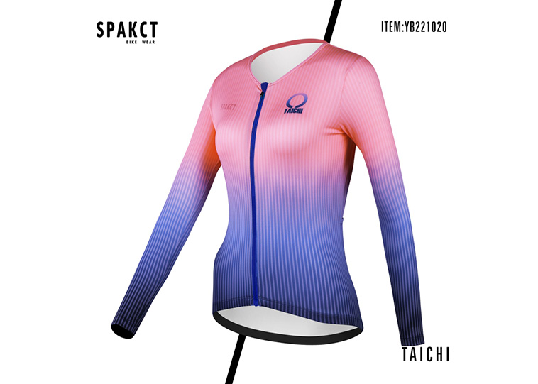 SPAKCT-TAICHI-ORANGE-BLUE