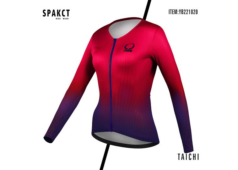 SPAKCT-TAICHI-RED-BLUE