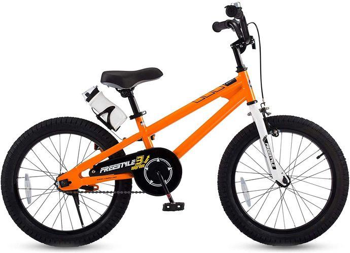 bic-rb6b-18-orange