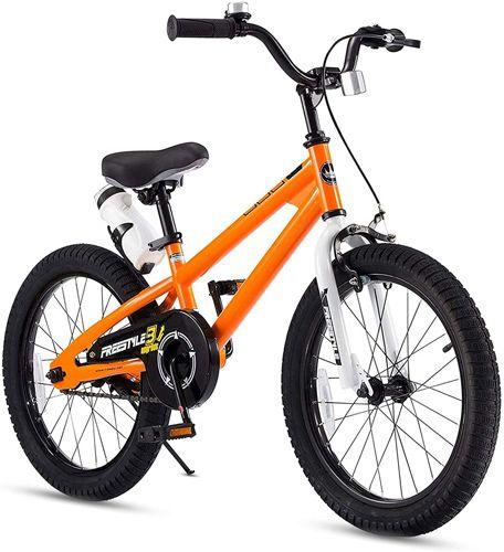 bic-rb6b-18-orange_2