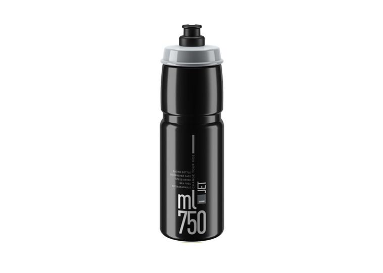 JET-750-CBLACK