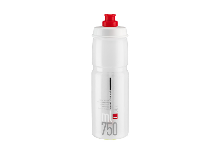 JET-750-CLEAR-RED