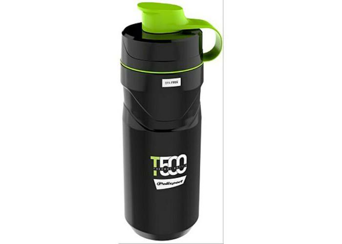bidon-psp-t500-blk-lime