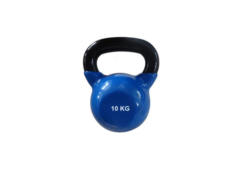 hf-kettlebell-10-kg