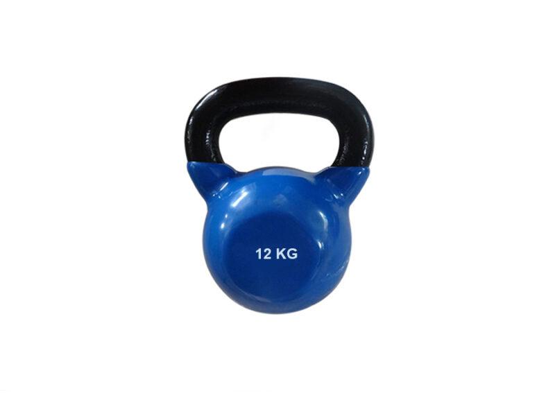 hf-kettlebell-12-kg