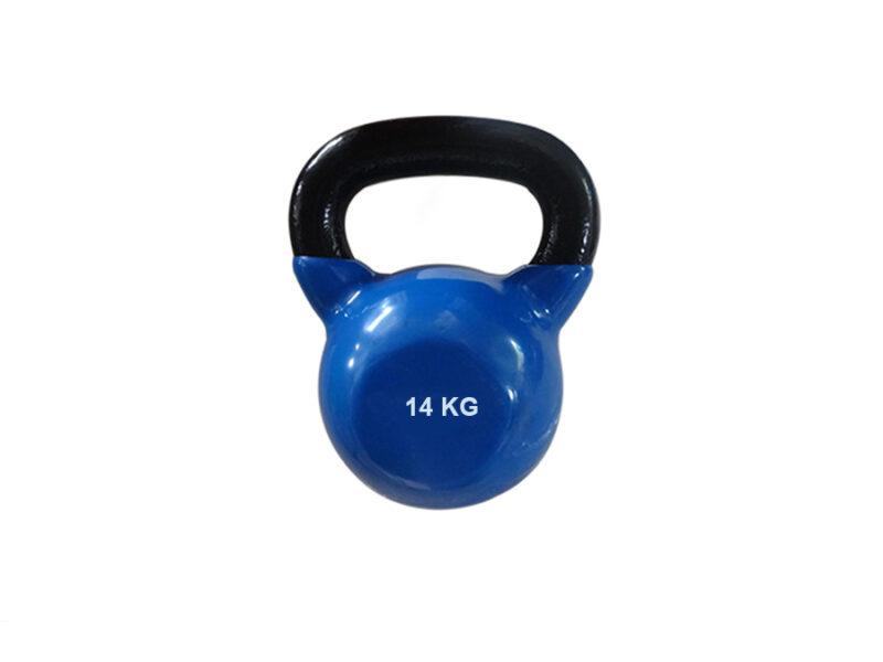 hf-kettlebell-14-kg