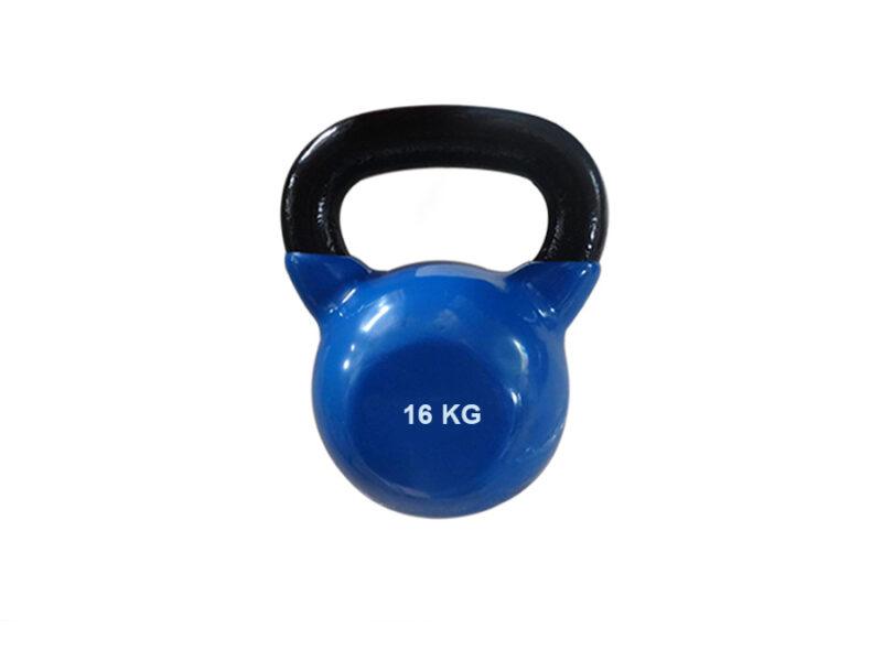 hf-kettlebell-16-kg