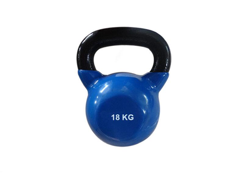 hf-kettlebell-18-kg