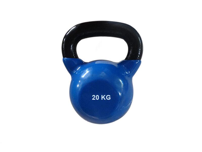 hf-kettlebell-20-kg