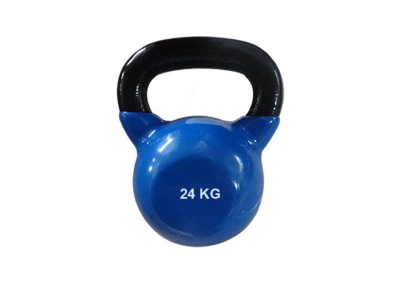 hf-kettlebell-24-kg
