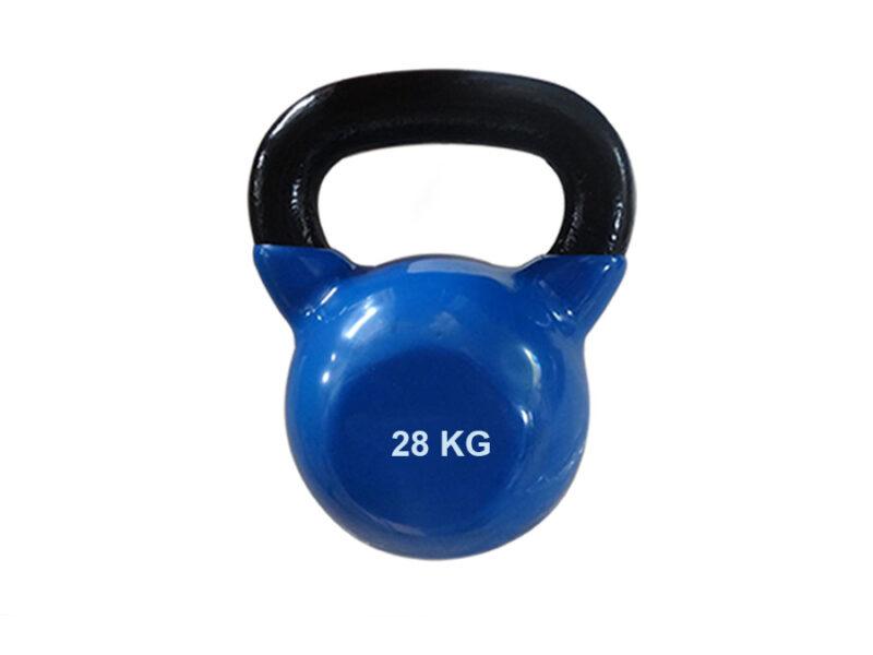 hf-kettlebell-28-kg