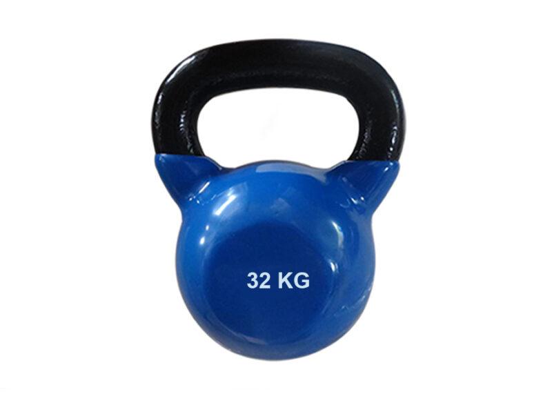 hf-kettlebell-32-kg