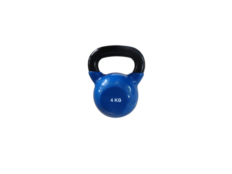 hf-kettlebell-4-kg