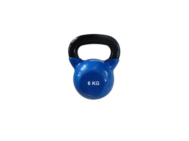 hf-kettlebell-6-kg