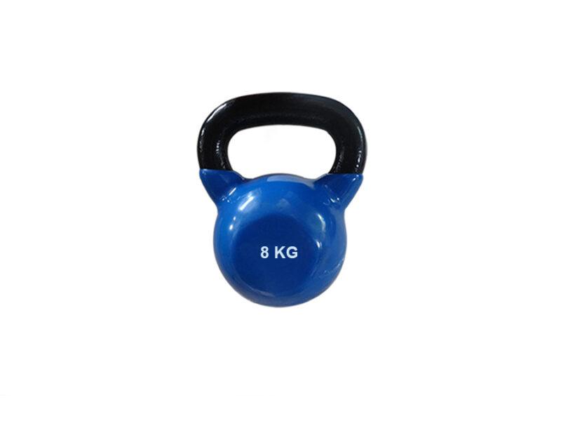 hf-kettlebell-8-kg