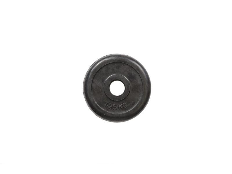 ploca-gumena-1.25