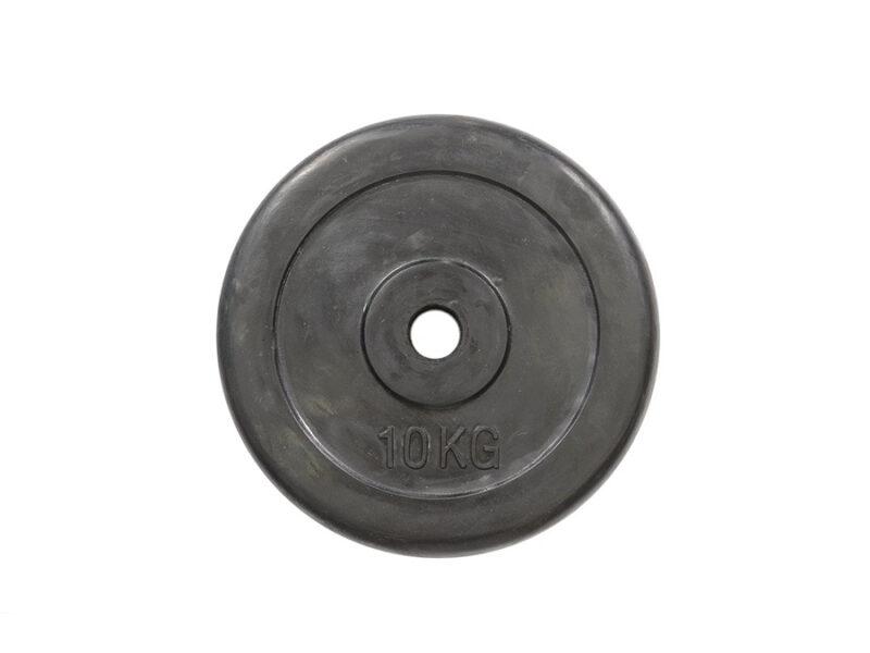 ploca-gumena-10