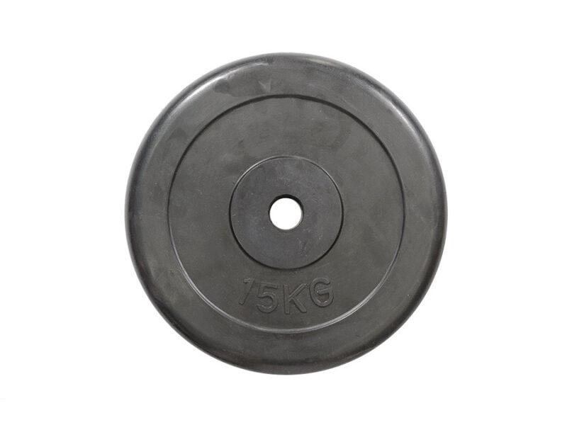 ploca-gumena-15