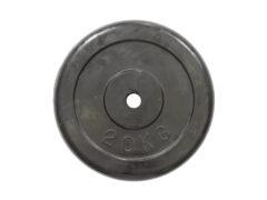 ploca-gumena-20