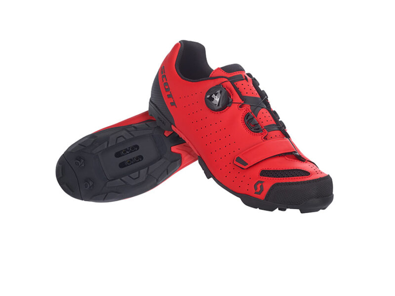 scott-mtb-comp-boa-red