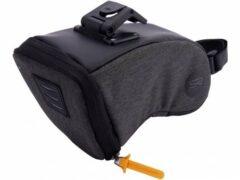 selle-royal-saddle-bag-1-2l-ics-black-8021890494955-11-l