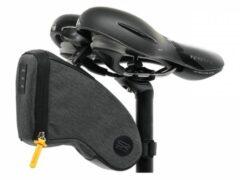 selle-royal-saddle-bag-1-2l-ics-black-8021890494955-499441-l