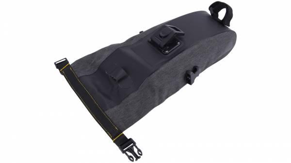 selle-royal-saddle-bag-2l-ics-black-8021890494979-3-l