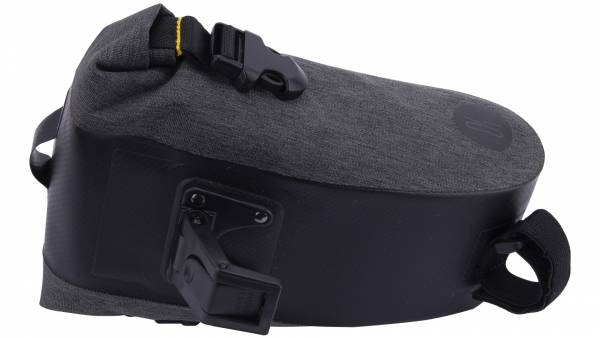 selle-royal-saddle-bag-2l-ics-black-8021890494979-4-l