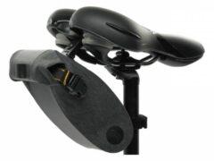 selle-royal-saddle-bag-2l-ics-black-8021890494979-499443-l
