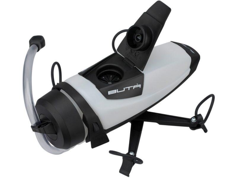 Elite-Buta-Triathlon-Bottle-Set-750-ml-transparent-black-750-ml-65617-219305-1529334063