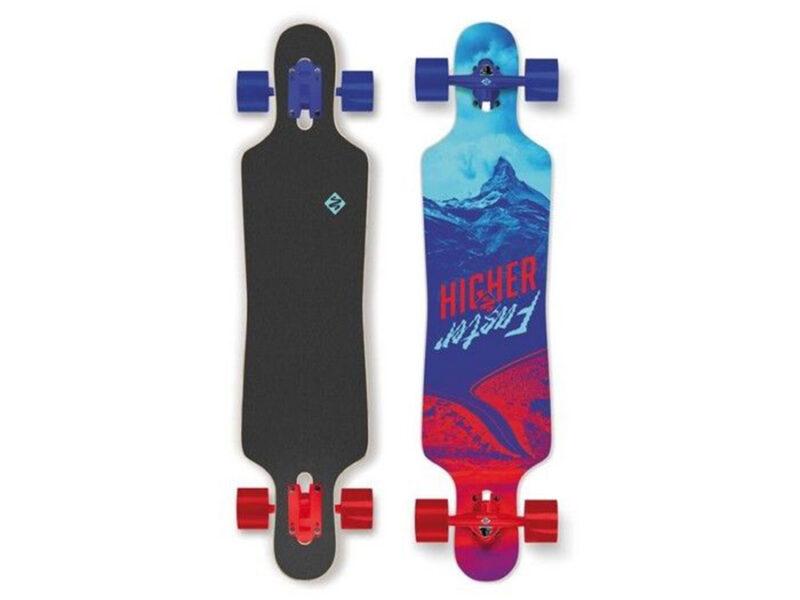 longboard-faster1