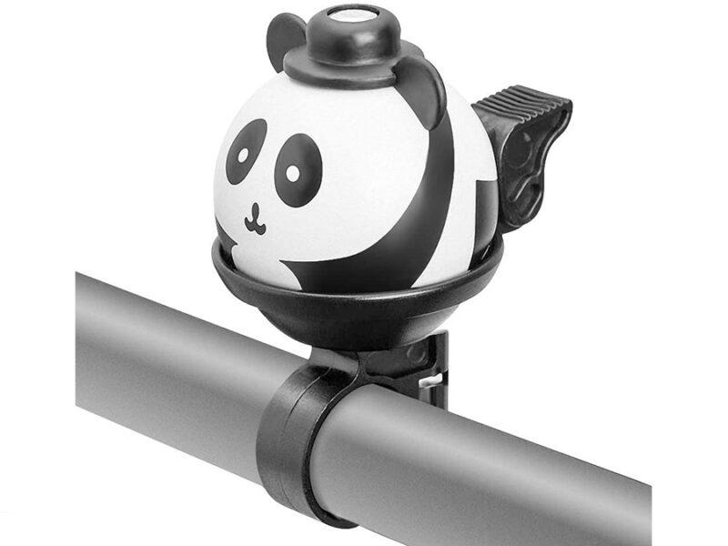 panda-blk
