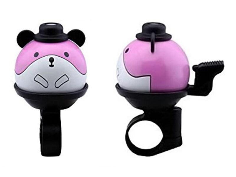 panda-pink
