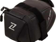 zefal-iron-pack-2m-ds-saddle-bag-0-833040