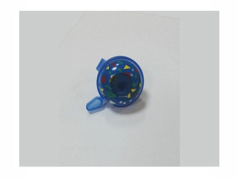 zvonce-plavo