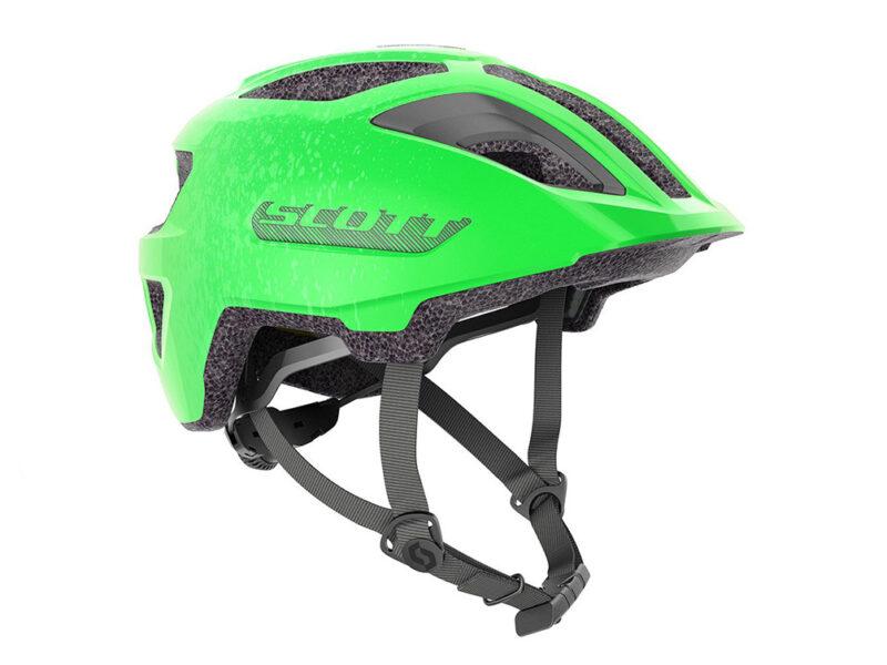 spunto-green