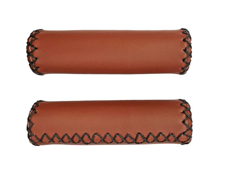 hlg110-85-brown