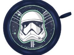9130-bell-stormtrooper-big-1